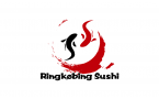 Ringkøbing Sushi Restaurant & Take Away